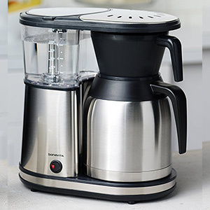 Top 12 Best Drip Coffee Maker Reviews (October 2017) CMPicks
