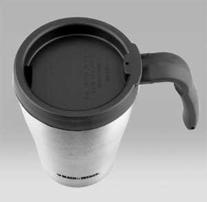 Go-To Mug