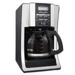 Mr. Coffee Automatic Drip Coffee Maker