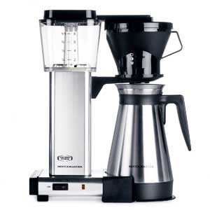 Top 12 Best Drip Coffee Maker Reviews (October 2017) CMPicks