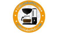 %name How Much Coffee Beans Per Cup The Cost To Make A Cup Of Coffee At Home With A Coffeemaker