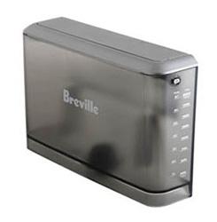 Breville BES870XL Barista Express