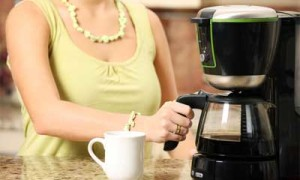 How to Brew the Best Coffee Using a Coffee Maker