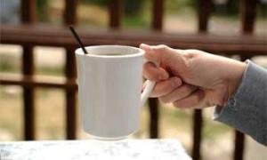 7 Fascinating Health Rewards of Drinking Coffee