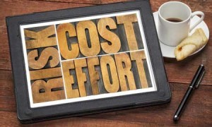 The Cost to Make a Cup of Coffee at Home with a Coffeemaker
